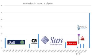 Professional_Career