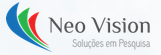 Meeting with Neo-Vision