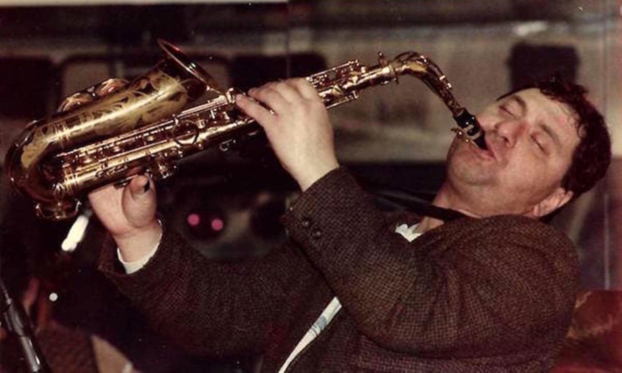MUJIC - Monterosi per Urbani Jazz Informazione e Cultura